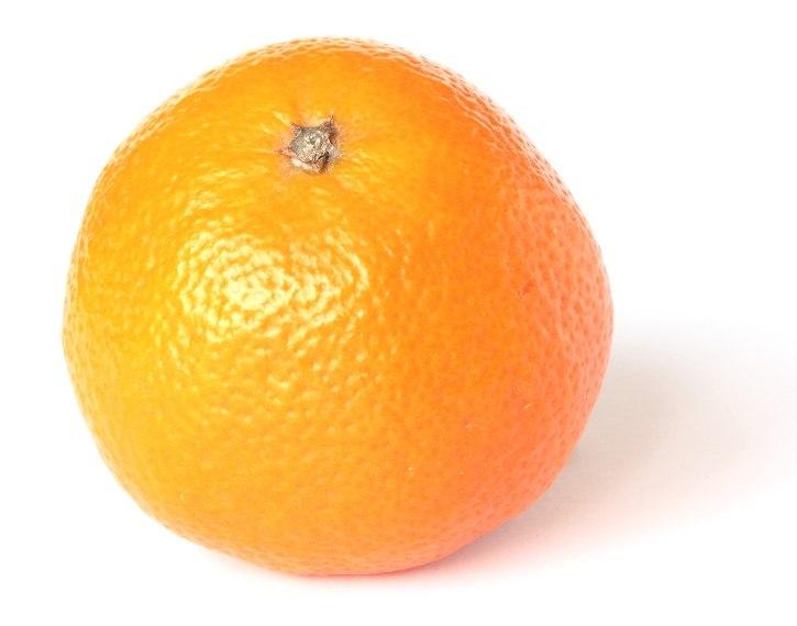 cellulit-skorka-pomaranczowa.jpg