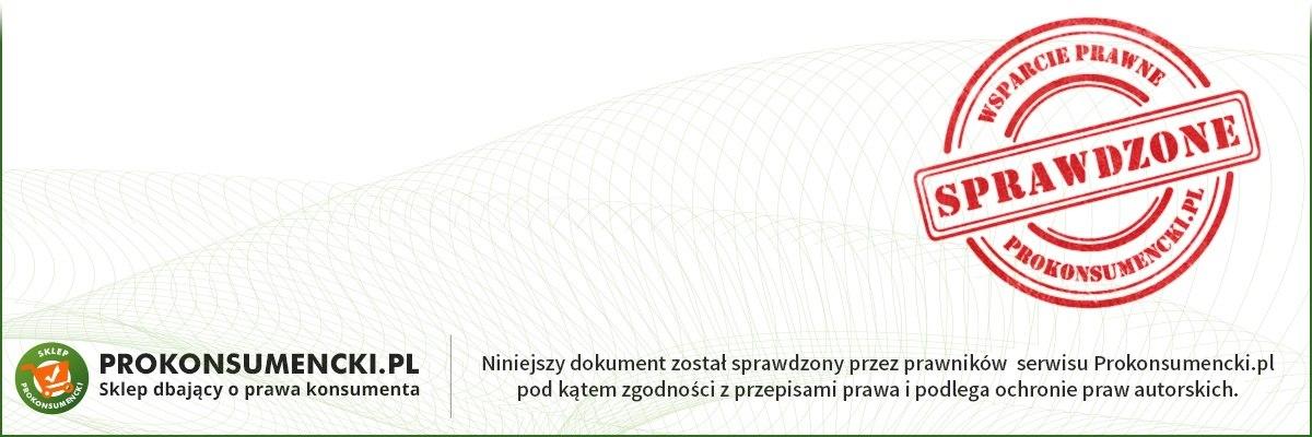 https://collagenmix.pl/upload/collagenmix/images//prokonsumencki_end.jpg