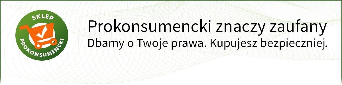 prokonsumencki_top(1).jpg