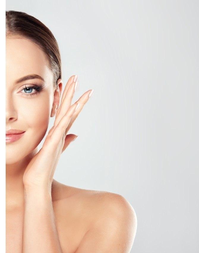 collagen mix beauty dla skóry, włosów i paznokci